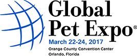 Global Pet Expo 2017